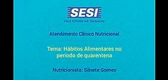 silnete_hábitos_alimentares_quarentena.