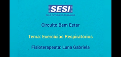 Luna_exercícios_respiratórios.png