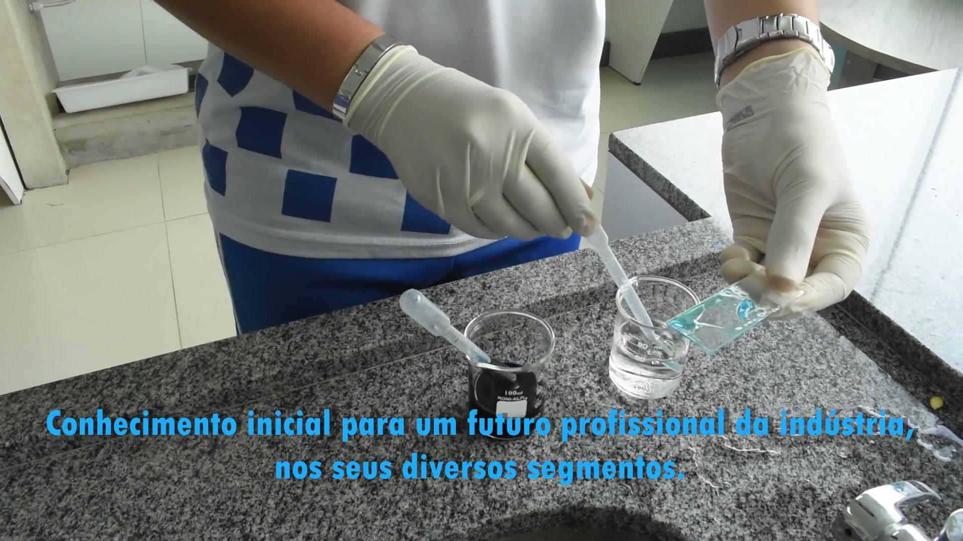 Laboratório_de_Ciências_-_Matriculas_201