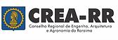 CREA-RR.png