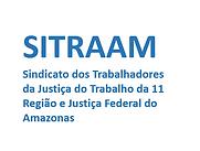 SITRAAM.png