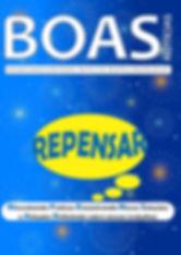 BN 6ª edição.jpg
