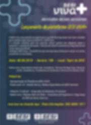 Clique_banner_site_-_Lançamento_-_SESI_V