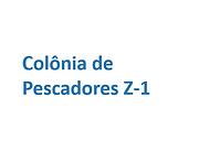 COLÔNIA Z1.png