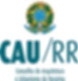 CAU-RR.jpg
