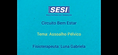 Luna_Assoalho_pélvico.png