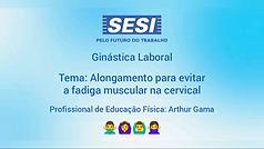 Ginástica_Laboral_-_Evitar_fadiga_na_ce