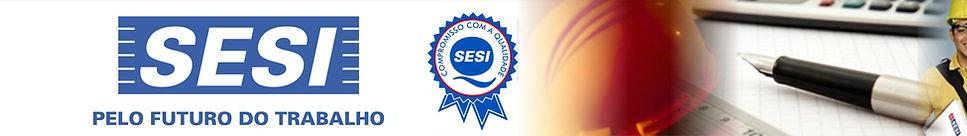 Cabeçalho_Site_SESI.jpg