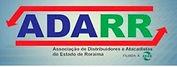 ADARR_.jpg