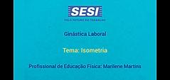 Marilene Isometria.png