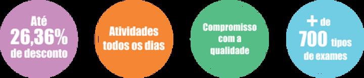 Destaques_convênio.png