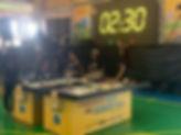 IMG-20200210-WA0034.jpg