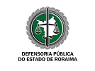 Defensoria_Pública_-_RR.png