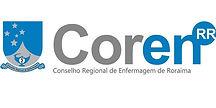Logo-Coren-RR.jpg