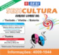 Card Sesi Cultura.png