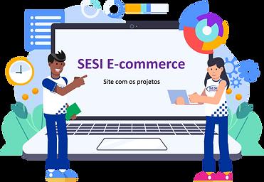 SITE E-COMMERCE.png