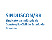 sinduscon rr.png