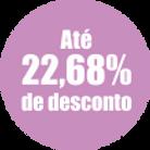 percentual de desconto.png