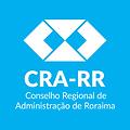 CRA-RR.png