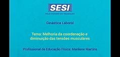 Marilene_coordenação_e_tensões.png