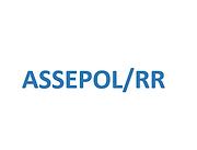 ASSEPOL RR.png