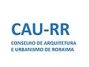 CAU-RR.png
