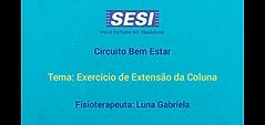 Luna_Exercício_de_Extensão_da_Coluna.p