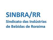 SINBRA RR.png