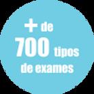 +700 exames.png