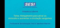 Marilene_Alongamento_circulação.png