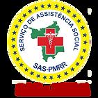 SAS-PMRR.png