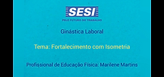 Marilene fortalecimento Isometria.png
