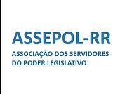 ASSEPOL-RR.png