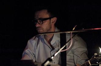 Oleg Litvishko