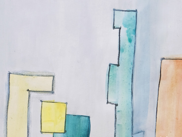 Illustration und Artwork