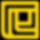 Logo_ninakersten_gelb_freigestellt-01.pn