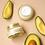 Thumbnail: [Skinfood] Avocado Rich Cream