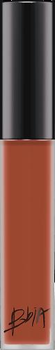 [BBIA] Last Velvet Lip Tint 35 Feign Joy