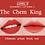 Thumbnail: [BBIA] Final Tint 05 The Chem King