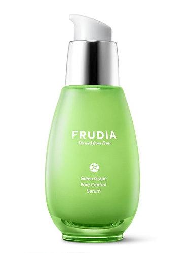 [Frudia] Green Grape Pore Control Serum