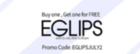 Eglips.png