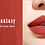 Thumbnail: [BBIA] Last Lipstick Line1