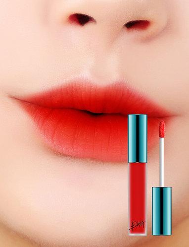 [BBIA] Last Velvet Lip Tint 02 Extra Bounce