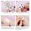 Thumbnail: BT21 Tattoo Sticker