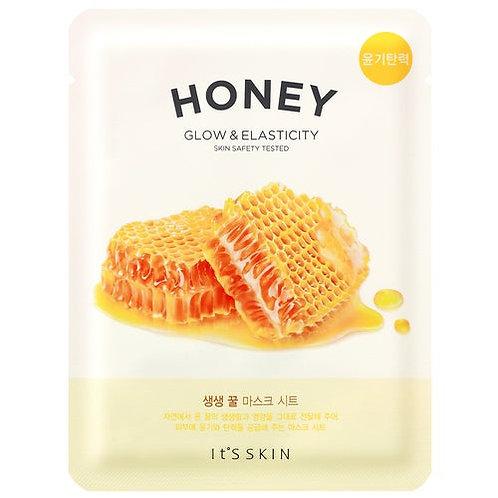 [It's Skin] The Fresh Honey Mask