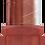 Thumbnail: [BBIA] Last Powder Lipstick 02 Just You