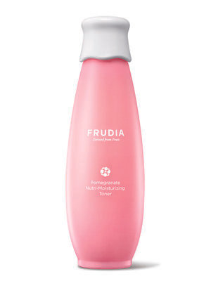 [Frudia] Pomegranate Nutri-Moisturizing Toner