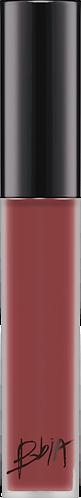 [BBIA] Last Velvet Lip Tint 37 Feign Unmoved