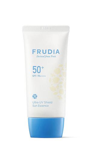 [Frudia] Ultra UV Shield Essence SPF 50