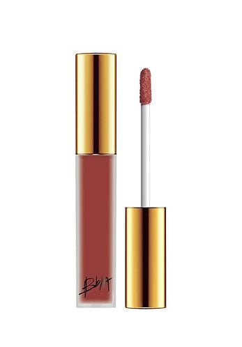 BBIA Last Velvet Lip Tint #13 Serious Boss